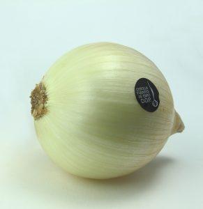 Cebolleta, Cebolla perla