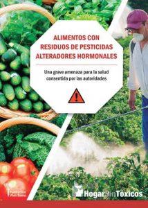 Guía de rotación de cultivos de la familia de las verduras: Entendiendo las diferentes familias de vegetales