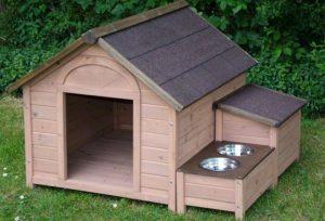 Casas Para Perros Pequenos