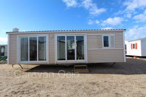 Casas Prefabricadas Para Camping
