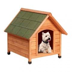 Casetas Para Perros Pequenos