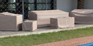 Fundas Para Muebles Jardin