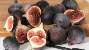 Higuera (Fig)
