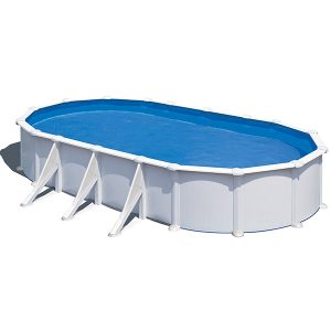 Piscinas Desmontables Outlet