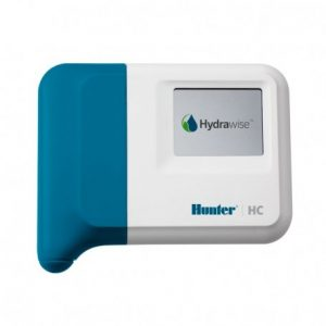 Programadores Wifi Hunter Hc Hydrawise Interior