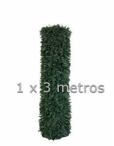 Setos Artificiales 1 Metro