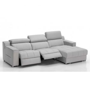 Sofas Chaise Longue Relax