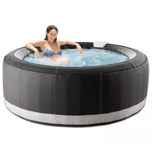 Spa Inflable