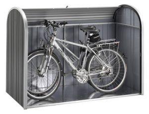 Arcones Para Bicicletas