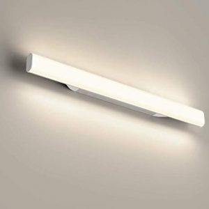 Lamparas Led De Pared