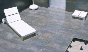 Pavimentos Ceramicos Para Exterior