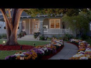 Haz tu casa más limpia con un pequeño jardín de invierno